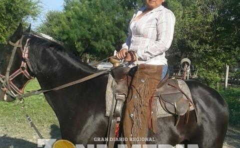Disfruta su gusto por los caballos Candelaria