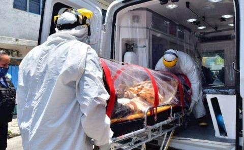 Aumentó letalidad de virus en la Huasteca