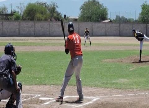 Sin fecha para jugar la final del beisbol