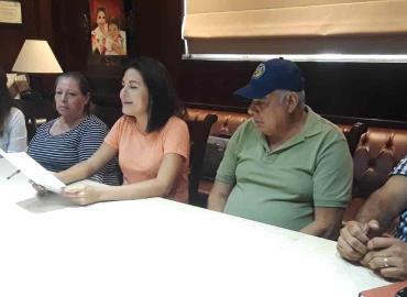 """""""Grito"""" será en redes sociales"""