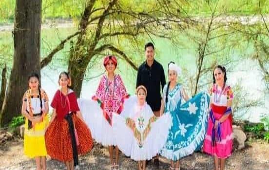 Arrancará el Concurso Nacional del Huapango el 18