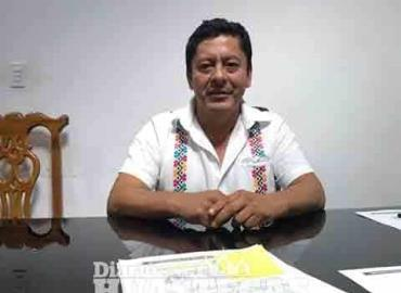 Concejo Interino  busca el desarrollo