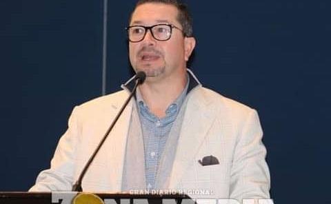 Disminuye deuda estatal: Pedroza