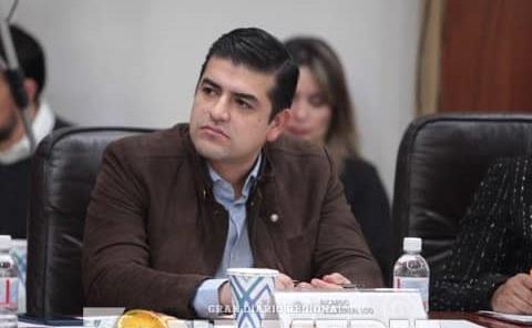Recortes presupuestales afectarán a municipios