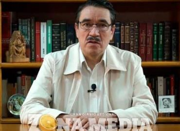 Quieren convertir a México en dictadura