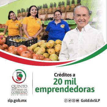 5.o-INFORME-EMPRENDEDORAS