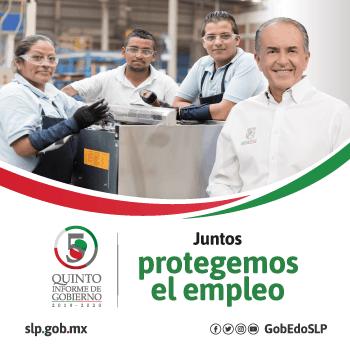 5.o-INFORME-JUNTOS-PROTEGEMOS-EL-EMPLEO