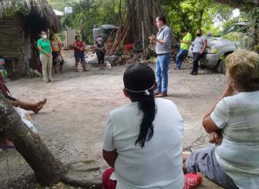 Dará segundo informe alcalde Alain Azuara