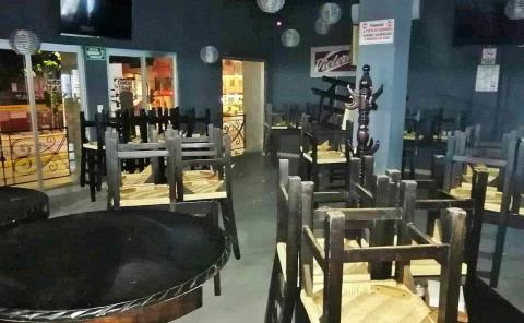 Comercio sancionó a 'restaurantes-bar'