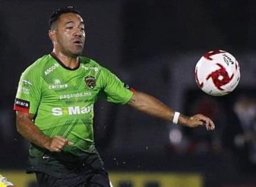 FC Juárez a seguir con su racha positiva