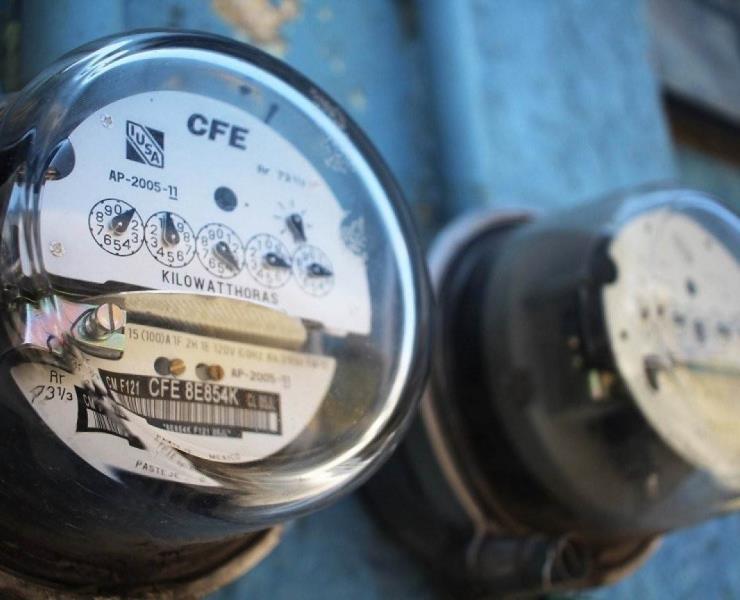 """Solicitan a la CFE no eliminar el """"subsidio"""""""