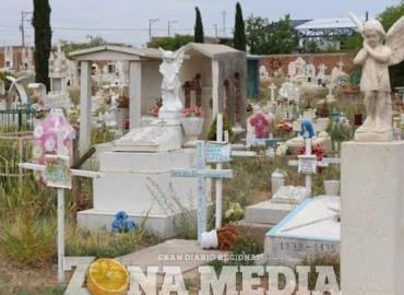 Funcionario de Villa Juárez, convulsionó