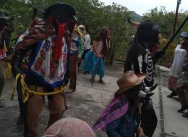 """Sí habrá calentada del """"Chichapal"""""""