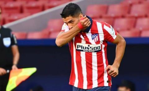 Barça y Atlético en segundo examen ante Celta y Huesca