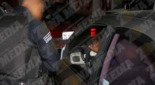 Abuso policial en 4 municipios