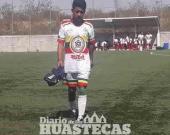 Huasteco destaca en la tercera división