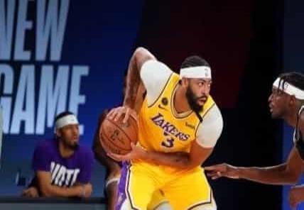 Lakers-Heat la final inédita