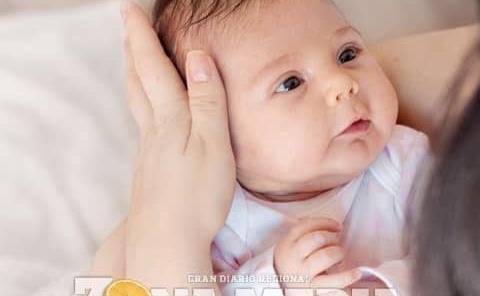 Recién nacidos son afectados por IRAs