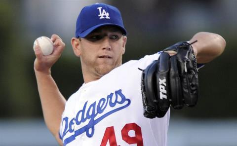 Ex jugador de MLB se suicida en Arizona