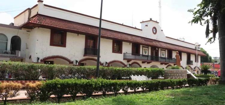 Cederá el Municipio 4 MDP al Sindicato