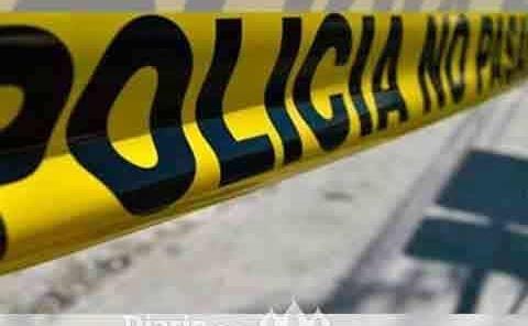 Reportan hallazgo  de 12 cadáveres