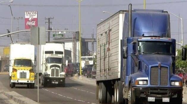 Venden los camiones 20% de transportistas
