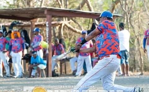 Twins continúa Con paso firme En el softbol