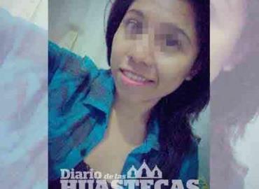 Muere alumna del Tec. de Tantoyuca