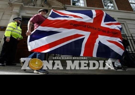 Irlanda descarta cerrar un acuerdo entre la UE