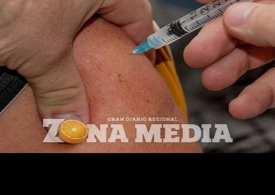 Desarrollan nueva vacuna terapéutica