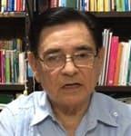 Silvestre Pérez Martínez ... Q.E.P.D.
