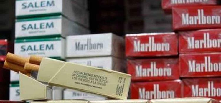 Encarecerán los cigarros