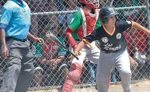 Cuba apaleo a Tamazunchale