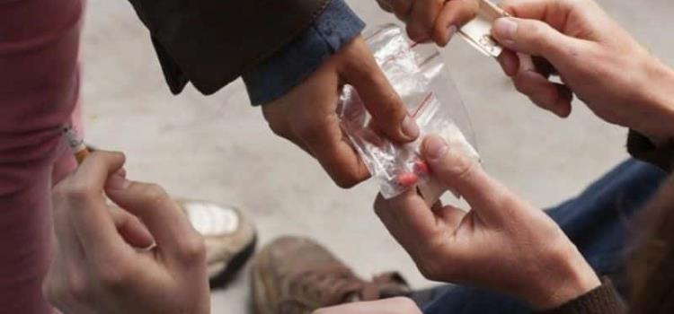 Más drogos