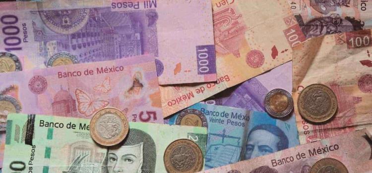 Confirman recorte de 182 mil MDP