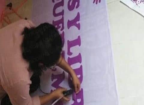 Instancia de la Mujer contra de la violencia