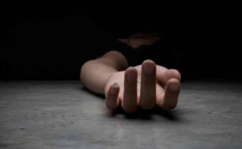 Provocan suicidios crisis y COVID-19