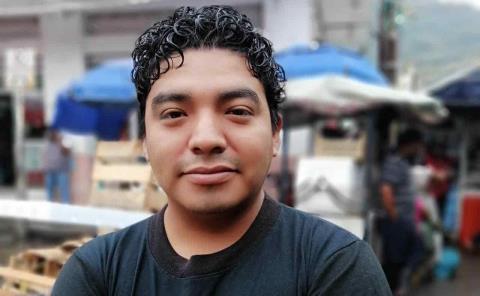 Oficialmente cancelada Antorcha Guadalupana