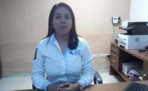 Atiende la Huasteca