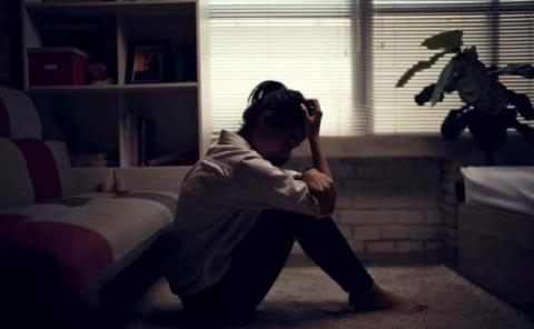 Depresión ataca a los huastecos