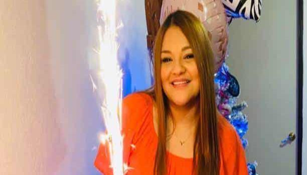 Inolvidable velada a Giovanna Escobar