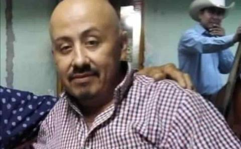 Policía involucrado en muerte de un taquero
