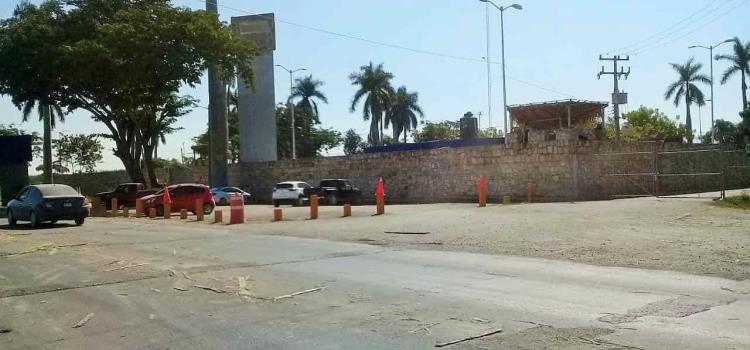 Invierten 7.4 MDP en sede policiaca