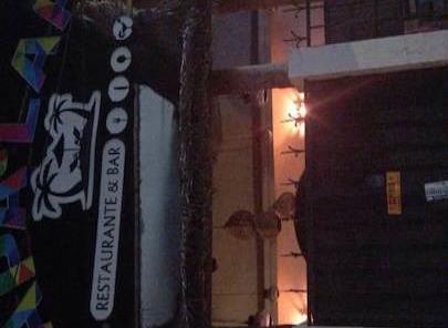 Cerraron bares y restaurantes