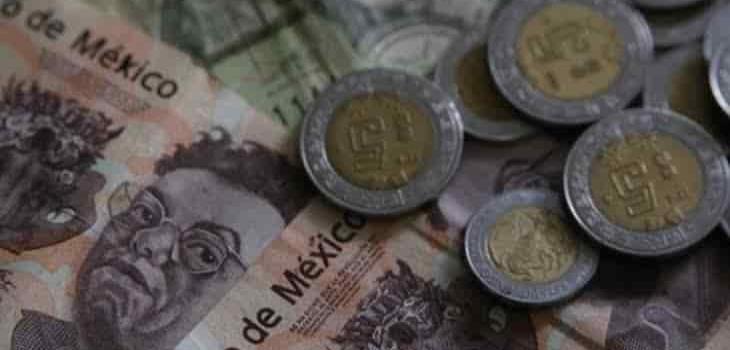 Economía podría caer en diciembre y enero