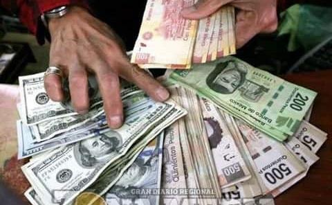 Conflictos en cambio de remesas en la ZM