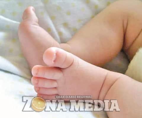 Prevenir muerte de cuna en bebés