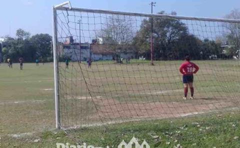 Futbol soccer femenil una creciente realidad