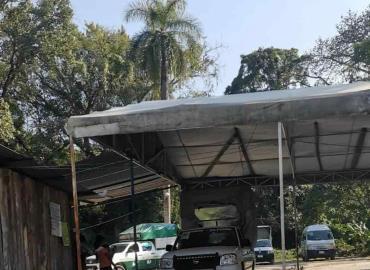 """Transportistas locales con """"más movimiento"""""""
