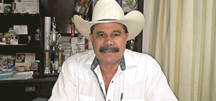 Seis alcaldes los peores en la Huasteca